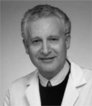 Prof Martin B. Leon