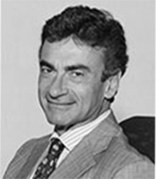 Michael Darnaud