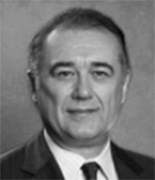Oleg Svanidze