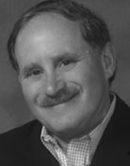 Prof Frederick J. Schoen
