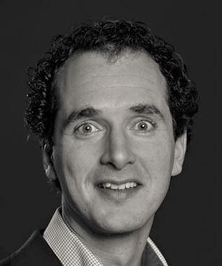 Martijn Cox