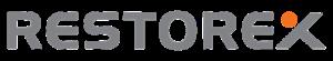 restorex_logo-h-200