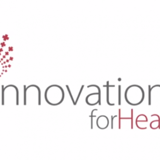 Xeltis CTO's entrepreneurial perspective at Innovation for Healthcare