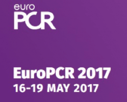 EuroPCR to host first ETR dedicated plenary session