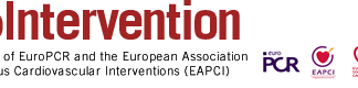 Positive Preclinical Data on Xeltis Pulmonary Valve to be published in <i>Eurointervention</i>