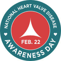 Xeltis joining forces on HVD Awareness Day
