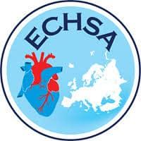 Preliminary Xplore-1 data show promise at ECHSA
