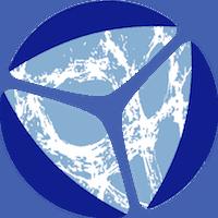 Xeltis' restorative technology at ICTEHV