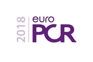 Xeltis' aortic valve program in focus at EuroPCR
