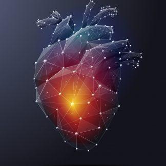 Xplore-2 trial information for clinicians online