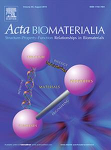 acta_biomaterialia